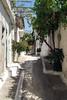 Kreta 2007-2 233