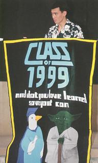 1999-lighting-flame-banner