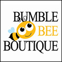 BumbleBee Boutique - Creations for your Bump, Baby and Beyond