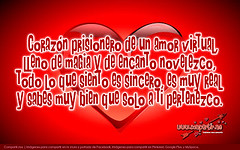 Exif Disenos Para Enamorados Con Frases De Amor Virtual Flickr