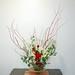 My Ikebana ❀自主練❀