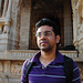 Hampi_Vitthala_Temple-8