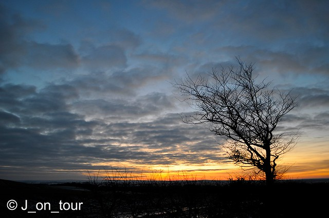 A 174 sunset GJC_DSC_0199