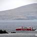 Flyingcat 4 leaving Mykonos for Paros IMG_1551