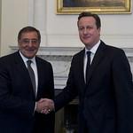 David Cameron: 130118-D-BW835-518