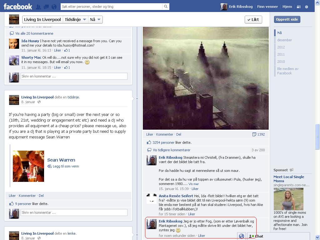 enda mer fra facebook fog