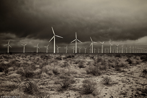 usa monochrome landscapes texas wind tx westtexas mesa windturbine windfarm windpower windenergy renewableenergy windturbines kingmountain windgenerators windturbinefarm windresource windenergypark drakesprague
