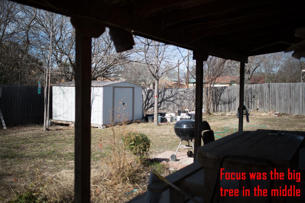 IMAGE: http://farm9.staticflickr.com/8183/8396142604_f822b19d65_b.jpg
