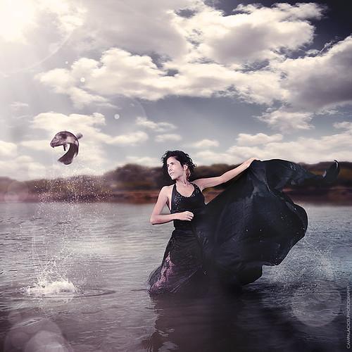Autor: cam_palacios