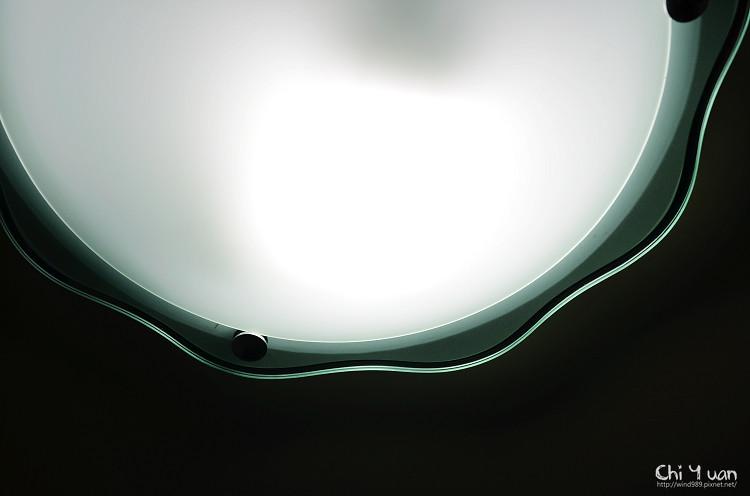 水波鏡面玻璃浴廁陽台燈01.jpg