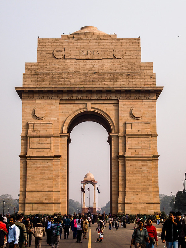 Indien2010_IndiaGate_(20101207)_10