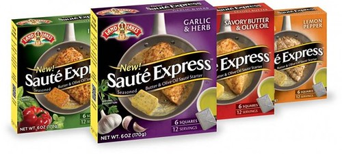 SauteExpress_ProductPhoto(pp_w642_h289)