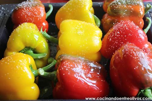 Ensaladilla de pimientos asados (5)