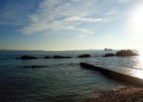 popodnevni gušti by XVII iz Splita