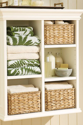 PBK-White-Cabine-twith-Baskets