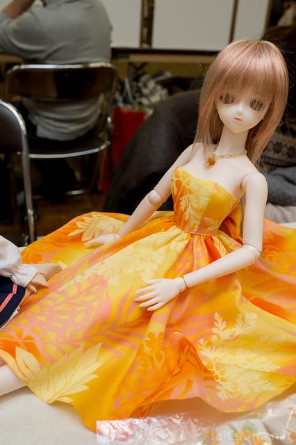 DollShow36-DSC_0975