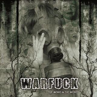 warfucklpcover