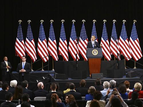 1.29 - The President