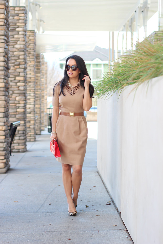 Find trendy petite clothing at ShopStyle. Shop the latest collection of trendy petite clothing from the most popular stores - all in one place.