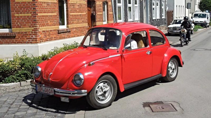 Citro 235 N 11 1946
