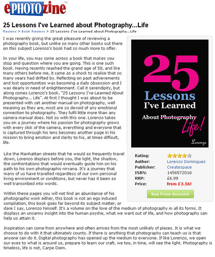 ephotozine-25-Lessons-Review