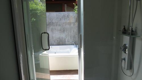 Koh Samui Synergy Samui - Private Jacuzzi Villa サムイ島シナジーサムイ (2)