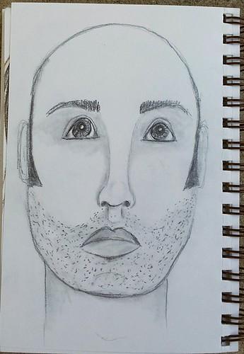 29 Faces #2