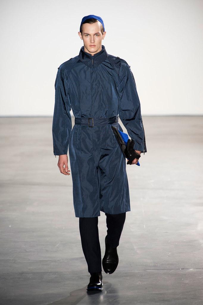FW13 Paris Wooyoungmi030_Rutger Schoone(fashionising.com)