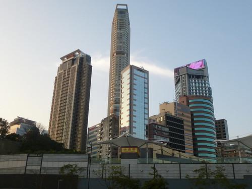 HK13-Kowloon-Soir 1 (7)