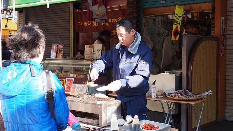 Tokyo Honeymoon 2013_day02_048