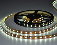 LED Light Strip-WS5050-20-02
