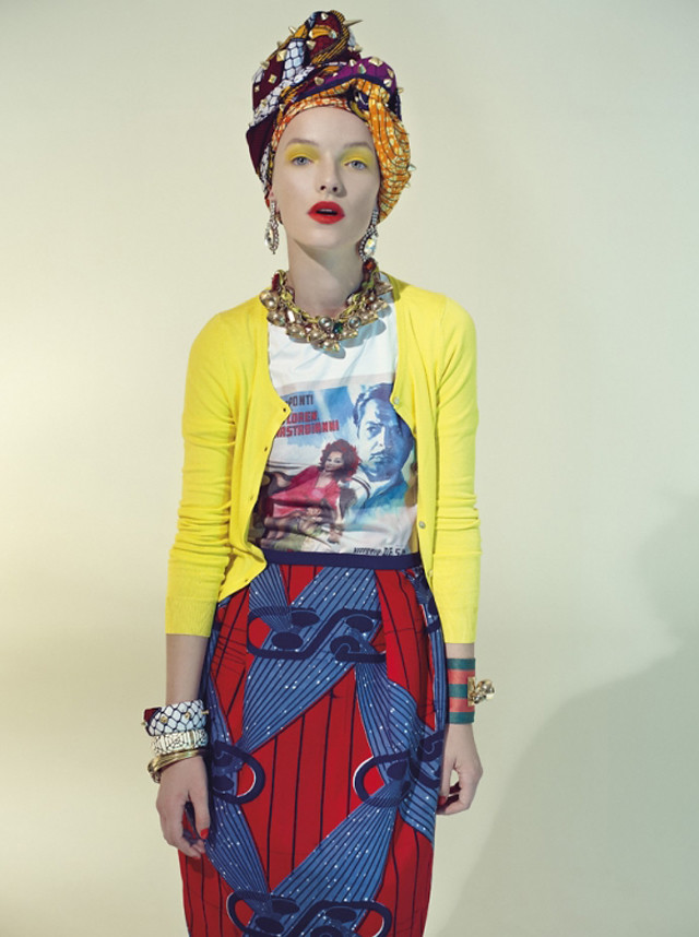 Stella -Jean-Spring-Summer-2013-jadore-fashion.com