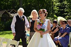 Lee Wedding  072