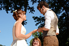 Lee Wedding  108