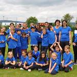 Jugendsporttag Seuzach 2015