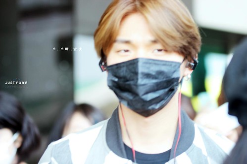 Big Bang - Gimpo Airport - 07jun2015 - Dae Sung - Just_for_BB - 02