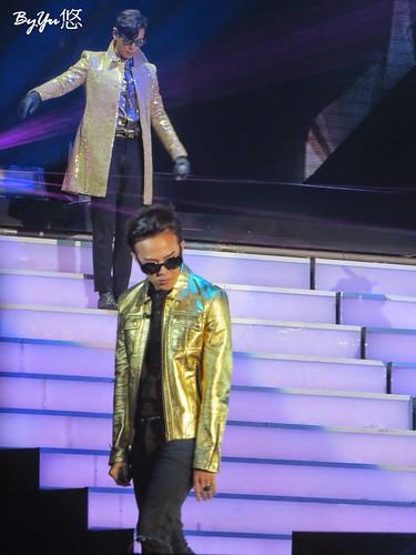 YGFamCon-Taiwan-BIGBANG-20141025-4--_37