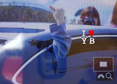 BIGBANG arrival Seoul 2016-09-12 (57)