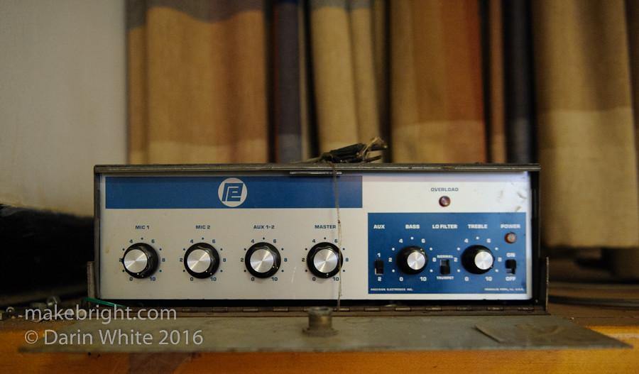 48 Ontario N - DTK 110