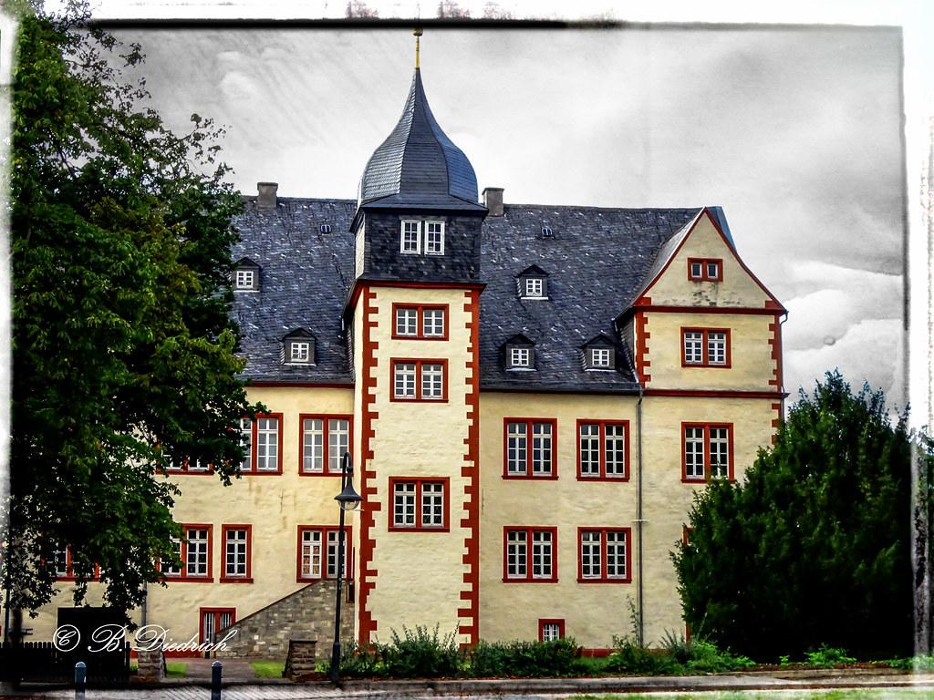 Hotel Am See Lebenstedt