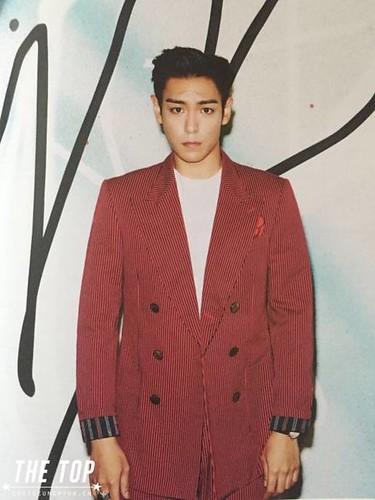 BIGBANG Dazed100 2016 Sept (85)