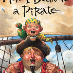 How I Became a Pirate - Book music and lyrics by Janet Yates Vogt and Mark Friedman, directed by David and Julie Payne. The stage production is based on the book, How I Became a Pirate written by Melinda Long and illustrations by David Shannon.   AARRRRGH!  Who doesn't want to be a pirate?  When young…