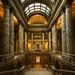 Minnesota State Capitol by bryanscott