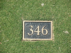 Kauai Lagoon Golf Club 267