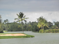 Kauai Lagoon Golf Club 370