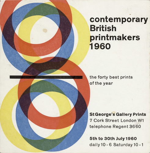 Desmond Jeffery_J121_prints1960_RGB