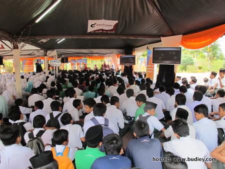 KX Melaka 4
