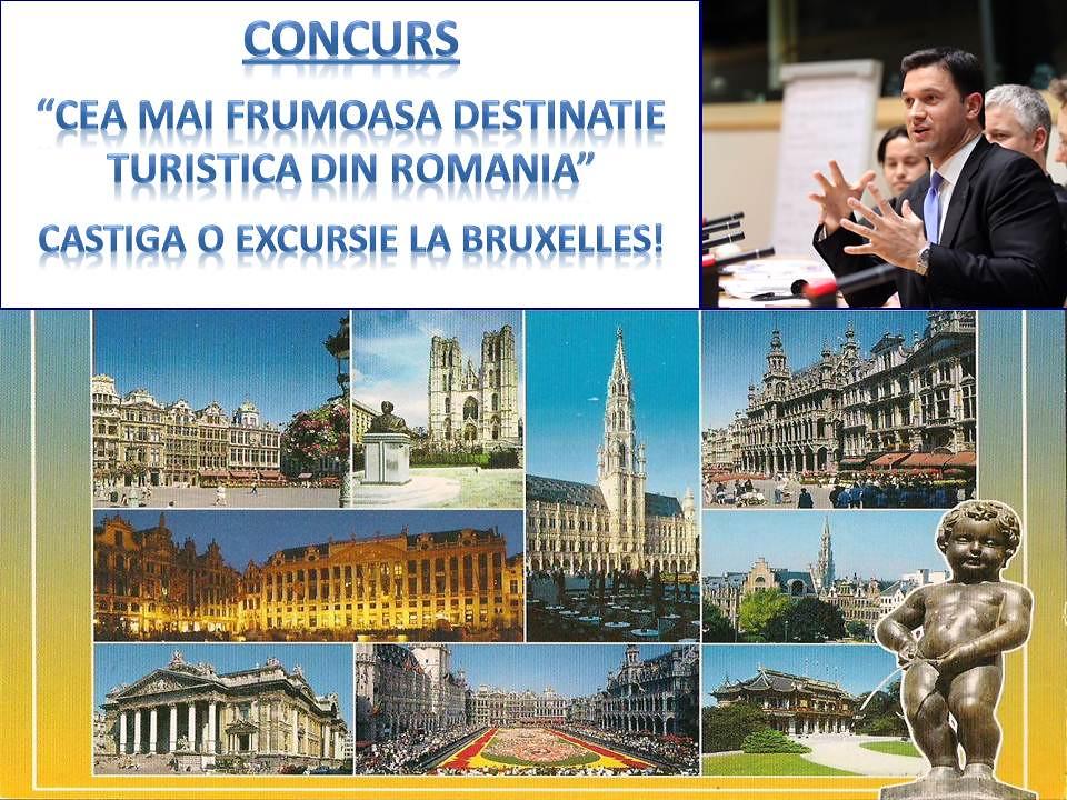 Poster concurs