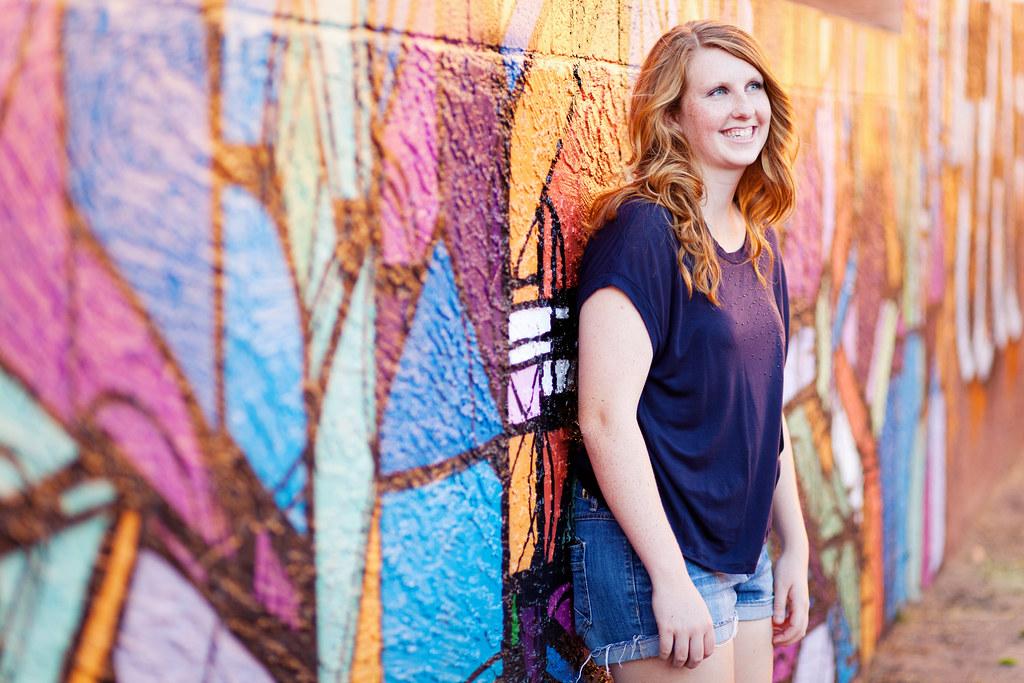 Kalee Hunter Nude Photos 41