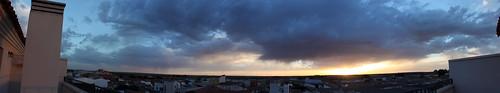 sunset27_08_2012